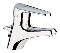 Grohe Eurowing 33085000