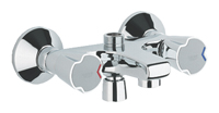 Grohe Costa 25452000