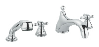 Grohe Sinfonia 25032000