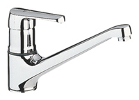 Grohe Eurowing 33807000
