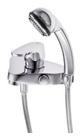 Gustavsberg ND GB41213133