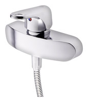 Gustavsberg Nordic Plus GB41118504