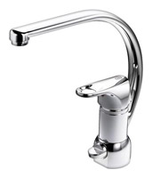 Gustavsberg Nordic Plus GB41208395