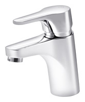 Gustavsberg Nautic GB41214047