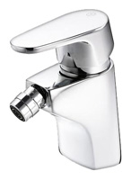 Gustavsberg ND GB41214571