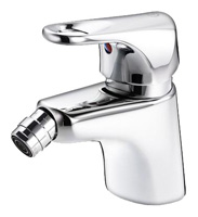 Gustavsberg Nordic Plus GB41212171