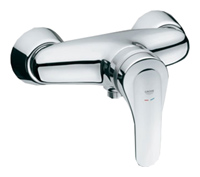 Grohe Europlus Solid 33322000