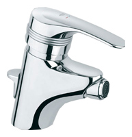 Grohe Europlus Solid 33278000