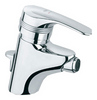 Grohe Europlus Solid 33278