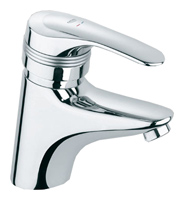 Grohe Europlus Solid 33276000