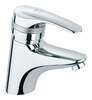 Grohe Europlus Solid 33276