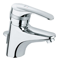 Grohe Europlus Solid 33273000