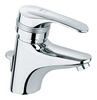 Grohe Europlus Solid 33273
