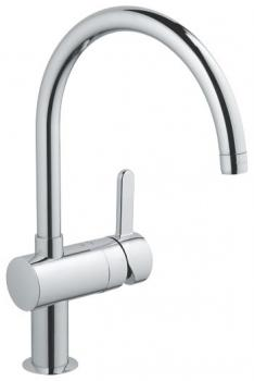Grohe FLAIR 32452000