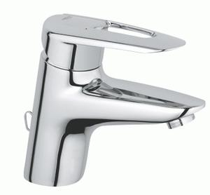 Grohe Touch 32261000