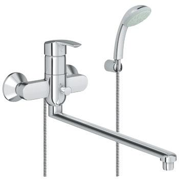 Grohe Multiform 3270800A
