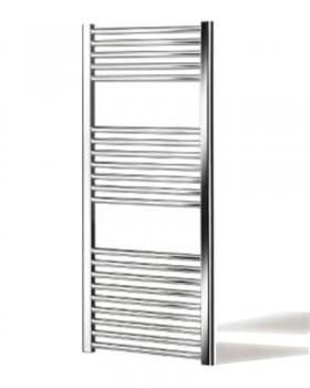 Cordivari Lisa 22 chrom electric 116x50