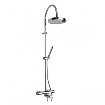 PAINI SHOWER 78CR687THBSH