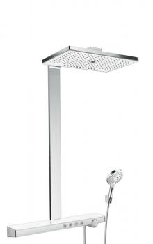Hansgrohe Rainmaker Select 460 3jet Showerpipe 27106400