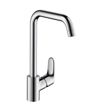 Hansgrohe Focus 260 31820000