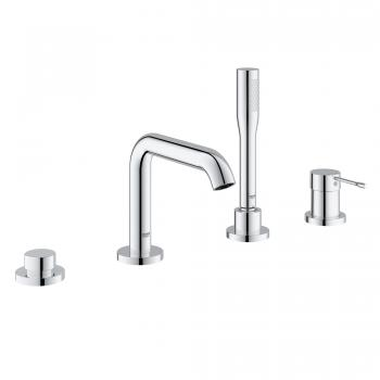 Grohe Essence New 19578001