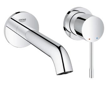 Grohe ESSENCE NEW 19408001