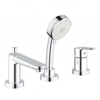 Grohe BAUEDGE 2511700A