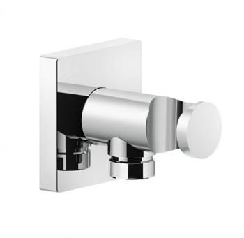 GESSI handshower hook 47361