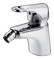 Gustavsberg Nordic Plus GB2121710080