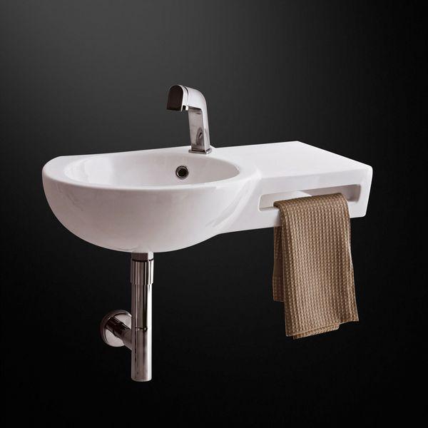 Широкий вибір умивальника для ванної кімнати